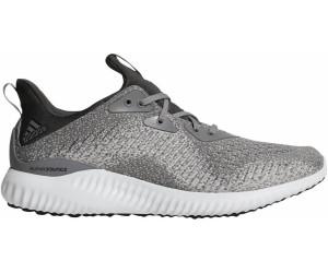 cheaper 28931 072e9 Adidas alphabounce EM grey three grey two dgh solid grey