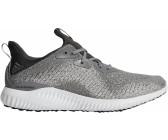 purchase cheap 1fee4 f67d3 Adidas alphabounce EM grey threegrey twodgh solid grey