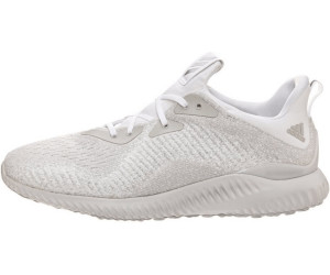 adidas Performance »Alphabounce« Sneaker, weiß, offwhite