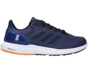 adidas cosmic 2.0 uomo's running scarpe