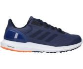 newest f8cb1 3083d Adidas Cosmic 2.0