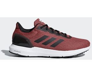 Chaussures adidas Cosmic 2 – achat pas cher GO Sport