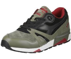 Acquista diadora n9000 black - OFF61% sconti 1e1e8e994f7