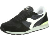 the latest 91331 880ed Diadora Camaro black whisper white. Diadora Camaro black whisper white.  Herren, Damen, Retro-Sneaker ...