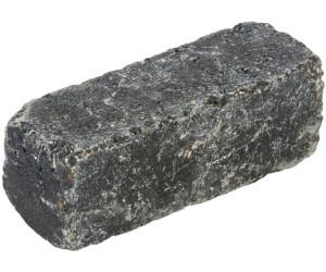 diephaus mauerstein ibrixx ambiente 30 x 10 x 10 cm basalt. Black Bedroom Furniture Sets. Home Design Ideas