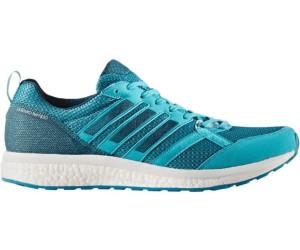 Adidas adiZero Tempo 9 au meilleur prix sur
