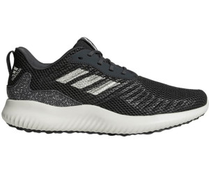 Adidas Alphabounce RC ab 50,70 ? | Preisvergleich bei