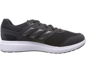 buy popular 33840 40915 Adidas Duramo Lite 2.0 carboncore blackcore black