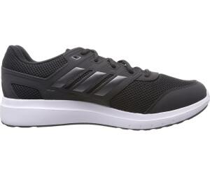 Adidas Chaussures Duramo Lite 2.0 pas cher Achat Vente