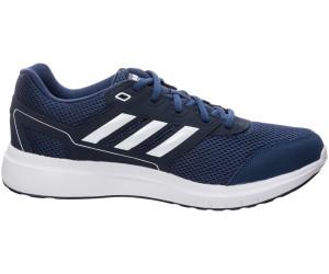 factory authentic 44545 53b72 Adidas Duramo Lite 2.0 noble indigoftwr whitecollegiate navy