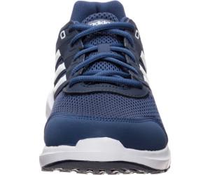 best sneakers 1f9f4 32206 ... noble indigoftwr whitecollegiate navy. Adidas Duramo Lite 2.0