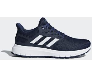 Adidas Energy Cloud 2.0 ab 32,39 € (Februar 2020 Preise