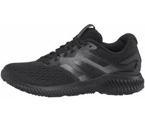 sneakers for cheap c7629 ea2bc Adidas Aerobounce