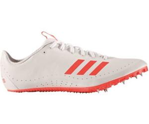 Adidas Sprintstar Spikes ab 60,97 € | Preisvergleich bei
