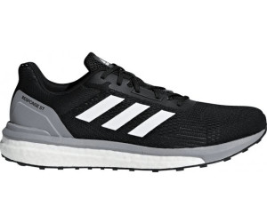 premium selection 76863 fa2b7 Adidas Response ST. Adidas Response ST. Adidas Response ST. Adidas Response  ST
