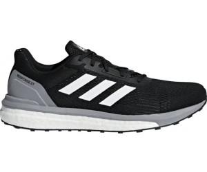Adidas Response ST ab 72,42 € | Preisvergleich bei