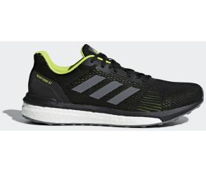 Adidas Response ST au meilleur prix sur