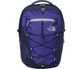 5d73e2d8ef Buy The North Face Women's Borealis (CHK3) from £64.99 – Best Deals ...