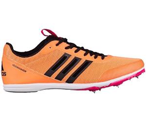 Adidas Distancestar Women ab 24,56 ? | Preisvergleich bei