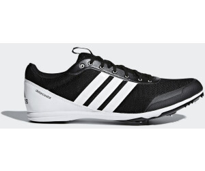 Distancestar Adidas Bei 77 44 Ab €Preisvergleich tdhrxsQCB