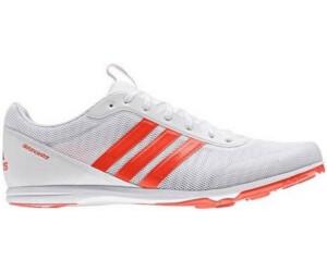 Adidas Distancestar au meilleur prix sur