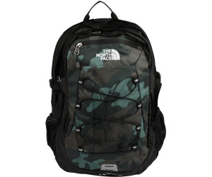 Buy The North Face Borealis Classic Cf9c From 163 45 95