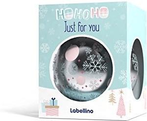 Labello Labellino Set