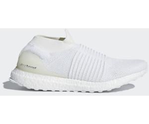 Adidas UltraBOOST Laceless a € 91,90 (oggi) | Miglior prezzo