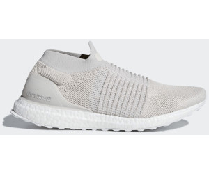 b93262ad1a46b Buy Adidas UltraBOOST Laceless from £89.99 – Best Deals on idealo.co.uk