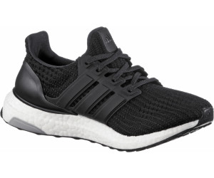 Adidas Ultra Boost W core blackcore blackcore black