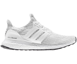 adidas ultra boost w damen