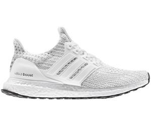 Adidas Ultra Boost W ftwr whiteftwr whiteftwr white au