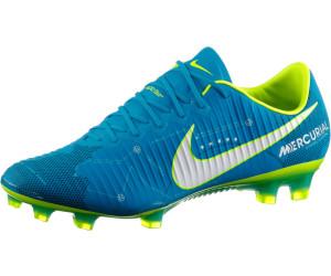 862011a53 Nike Mercurial Vapor XI Neymar FG ab 149