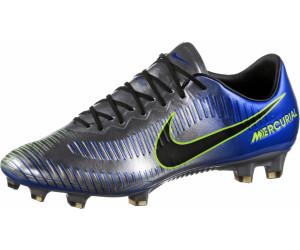 big sale a7f30 01cdb Nike Mercurial Vapor XI Neymar FG ab 186,31 € (September ...