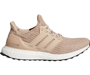 1d1387affae5b3 Buy Adidas Ultra Boost W ash pearl ash pearl ash pearl from £75.00 ...