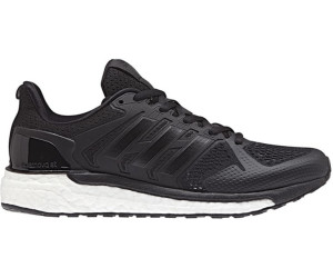 adidas Supernova Schuhe Frauen (F/S 17) - Gedämpfte Laufschuhe REAL CORAL S18/HI-RE 8 B9ho6dBu
