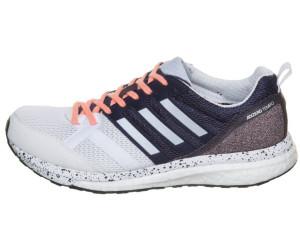 new arrivals ca0b4 fd023 Adidas adizero Tempo 9 W