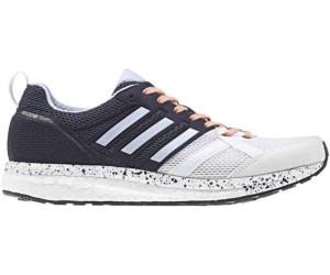 pick up 10239 a1112 Adidas adizero Tempo 9 W. Expert reviews