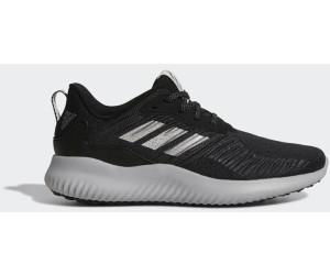Adidas Alphabounce RC W ab 69,95 € | Preisvergleich bei ...