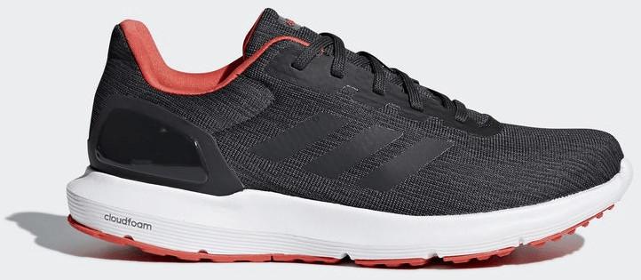 ADIDAS MUJER Atletismo Cósmico 2.0 Zapatos Ortholite Zapatillas Ejercicio cp8712