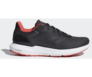 Adidas Running Rouge Pour Femme Taille 39 - S80660 hvA97hR9Lp