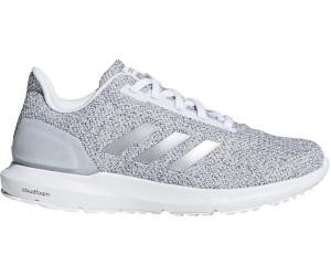 venta profesional como escoger salida online Adidas Cosmic 2.0 W desde 34,97 € | Compara precios en idealo