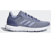 c14249ac Buy Adidas Cosmic 2.0 W from £26.60 – Best Deals on idealo.co.uk
