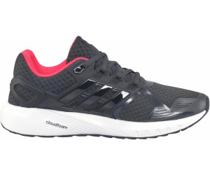 pretty nice 36619 8dee4 Adidas Duramo 8 W