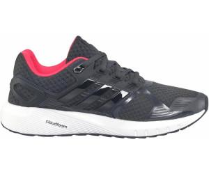 Adidas Duramo 8 W ab 41,59 € | Preisvergleich bei idealo.de