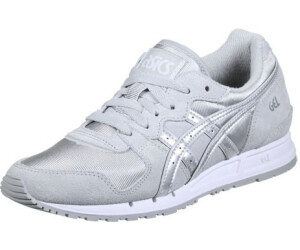 e0eed718019f Asics Gel-Movimentum W ab 34