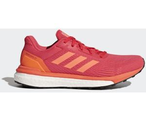 Adidas Response ST W a € 50 118acb4d7ed