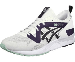 asics tiger gel lyte v baskets basses femme
