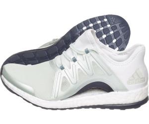 new product f0cc4 a327b ... linen greenvapor steelcrystal white. Adidas PureBOOST Xpose W