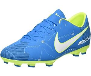 36ea8e2a1 Nike Mercurial Vapor XI Neymar FG Jr ab 43